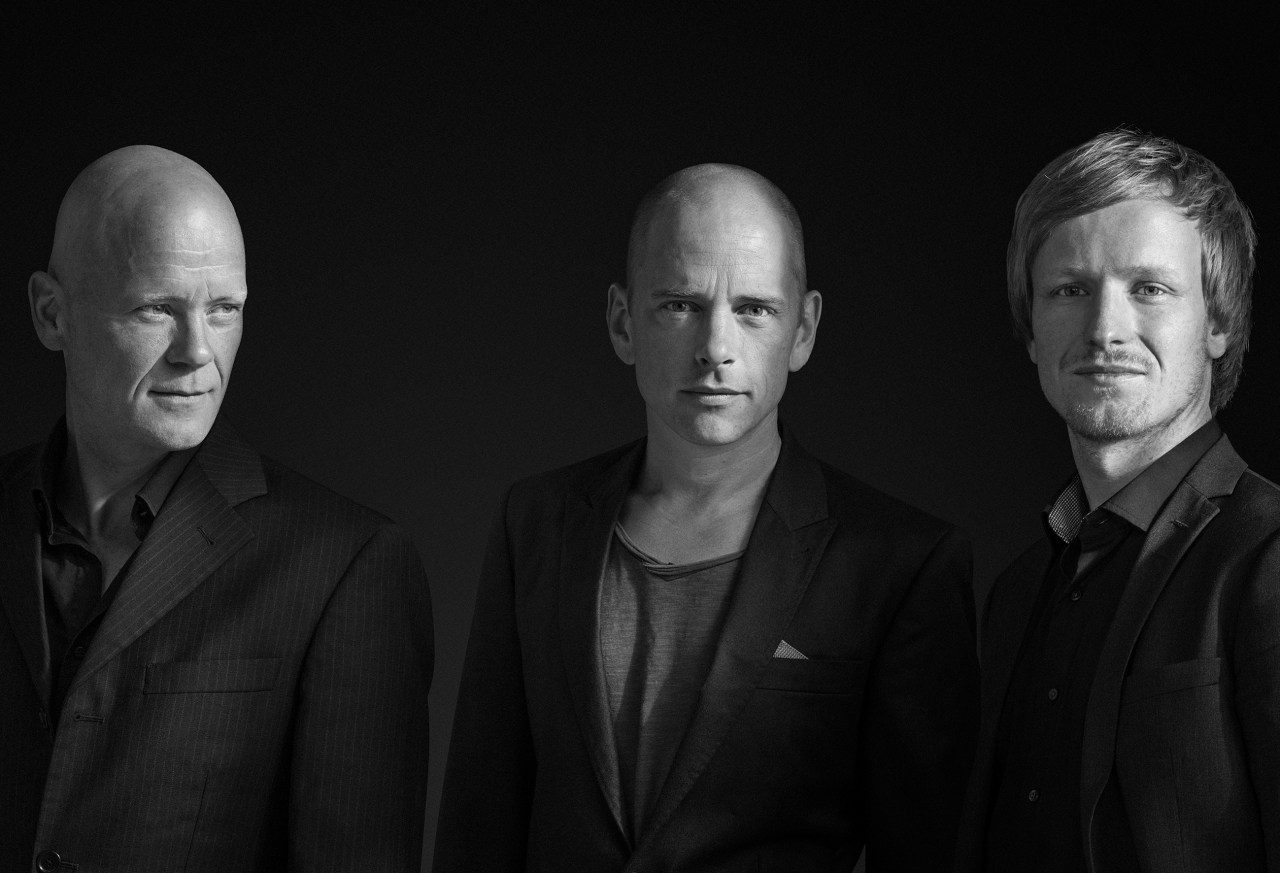 15.09.19_Tord Gustavsen Trio_Foto_Fredrik Asbjornsen-webseite