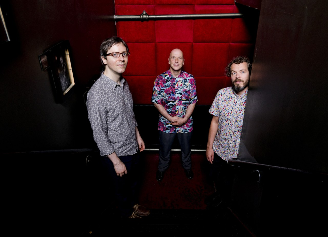 19.09.19_Jakob Bro Trio_Foto_John Rodgers-webseite