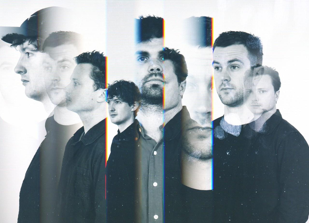 20.09.19_Portico Quartet_Foto_Duncan Bellamy-webseite