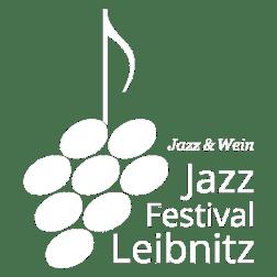 Logo_IJFL_16-512