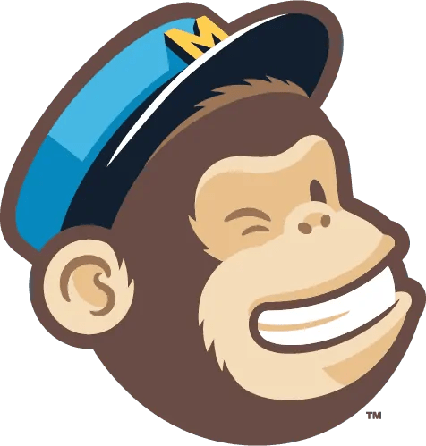 Jazz tools - Mailchimp for emails