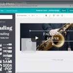 #Jazzhack – Pro Facebook Cover Photos in 2 Minutes