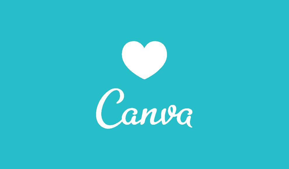 Jazz tools - using Canva.com