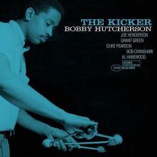 the-kicker