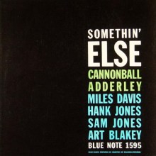 cannonball-adderley-something-else-copia-1