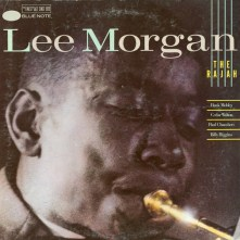 lee-morgan-%e2%80%8e-the-rajah-1966-front