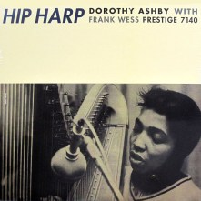 1958-dorothy-ashby-hip-harp-1958