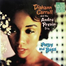 diahann-carroll-porgy-and-bess-with-the-andre-previn-trio-1959-united-artists-records