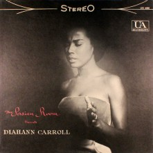 diahann-carroll-the-persian-room-presents-diahann-carroll-1959-united-artists-records
