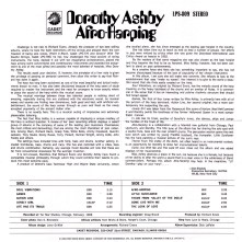dorothy-ashby-afro-harping-1968