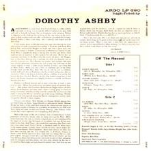 dorothy-ashby-dorothy-ashby-1962-argo-back