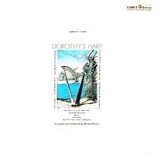 dorothy-ashby-dorothys-harp-1969-a