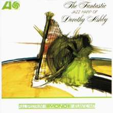 dorothy-ashby-the-fantastic-jazz-harp-of-dorothy-ashby-1965
