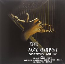 dorothy-ashby-the-jazz-harpist-1957-regent