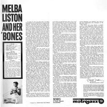 melba_liston_bc