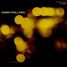 terry-pollard-terry-pollard-1955-bethlehem-old-web