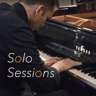 Евгений Лебедев, Solo Sessions