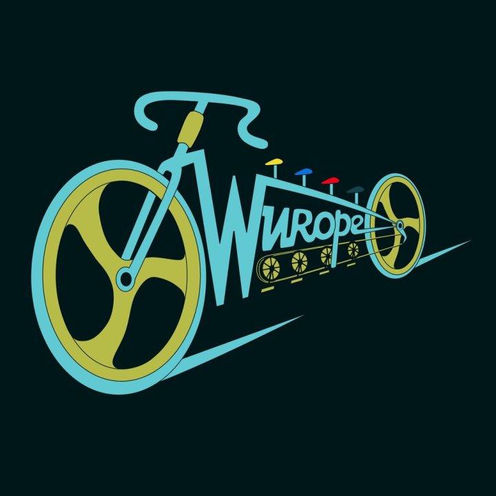 WUROPE
