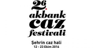 26. akbank