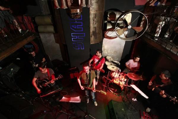 istanbulda-caz-muzik-dinleyebileceginiz-mekanlar-11-listelist