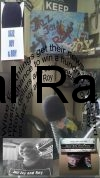 Roy O'Dell Gray Sr-An iHeartRadio Sensation--Warning: Since 2007, listeners have reported difficulty staying politically pissed while tuned in to the following shows offered by The Jazz Joy and Roy Daily Podcast and Syndication Network. Symptoms include walking around saying to yourself, 'Oh snap, Roy inspired the hell out of me!' Select the capital 'R' on the JazzJoyandRoy.com 'Listen On iHeartRadio' test button to prove we have warned a real person, not some bot. Test number 28794442: Jazz Joy and America For Both Trump Supporters and Haters Jazz Joy and China News & Politics from Jazz Joy and Roy Jazz Joy and Hong Kong ​ខឹងនយោបាយ Jazz Joy and Malaysia Politics Have My Knickers In A Bunch Jazz Joy and France Políticamente Enfadado Jazz Joy and Australia Politics Have My Panties In A Bunch Jazz Joy and Canada Политически злой Jazz Joy and Colombia Politically Pissed Off Jazz Joy and Denmark Rent Roy From Jazz Joy and Roy to DJ Jazz Joy and Mexico Politički ljut Jazz Joy and Portugal Roy Ain't No Skirt Chasing Ho No Mo Jazz Joy and Taiwan 政治的に怒っている Jazz Joy and Venezuela Roy Gray Politiquement fâché Roy O'Dell Gray Sr Angry Polaitiúil The Jazz Joy and Roy Syndicated Radio Show 政治上生气 Політично сердитий Poliittisesti Vihainen Πολιτικά θυμωμένος 정치적으로 화가났다. Politicamente Arrabbiato Politicky Vztek Politiek Boos Politikailag dühös Politikailag Mérges ℗ & © 2018 to 2022 The Jazz Joy and Roy Podcast and Syndication Network