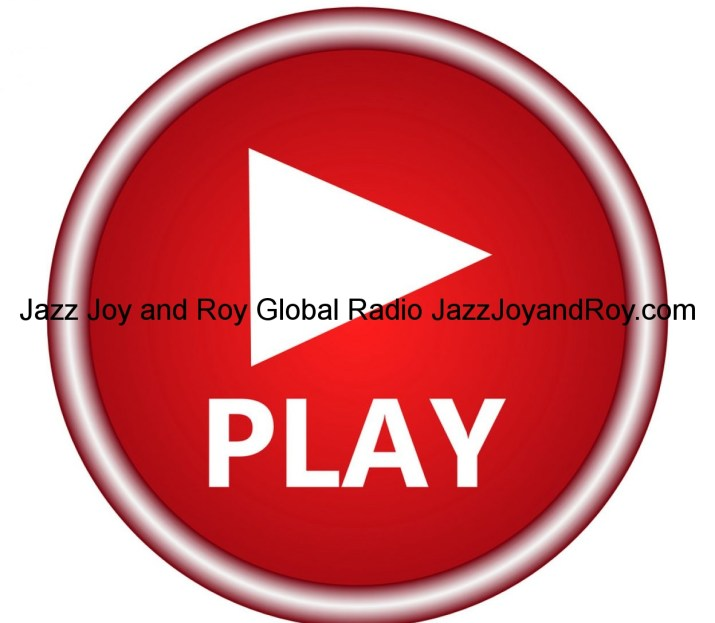 Win 5 new cars on JazzJoyandRoy.com, The Official Website for Jazz Joy and Roy Global Radio® as seen in the Telma Hopkins story on MovieFit.ME -----Copy and paste to your browser the