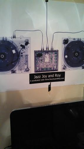 JazzJoyandRoy new promo photo 11