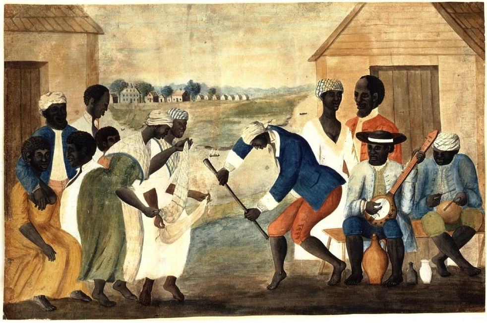 slave_dance_to_banjo_1780s1