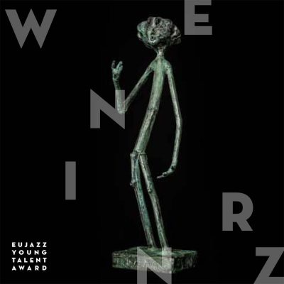WinnerZ CD cover