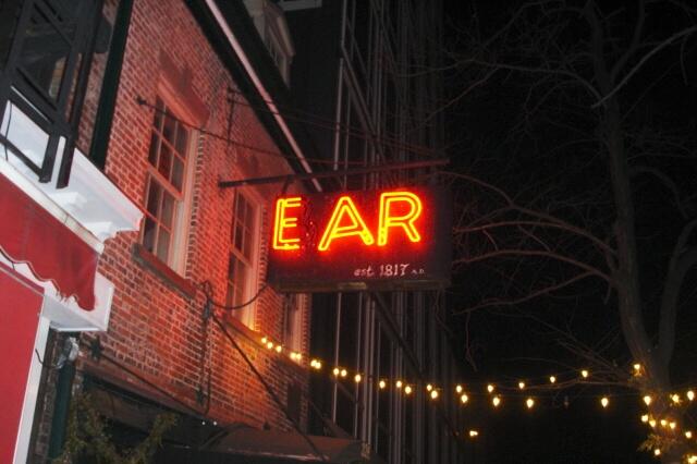 ear-inn-5