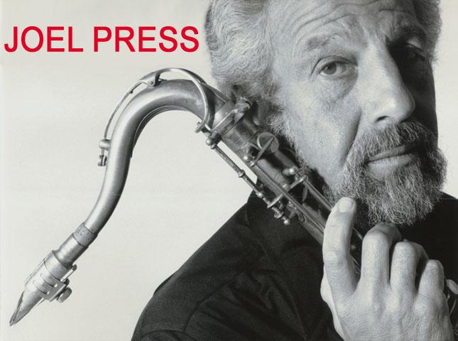 joel-press