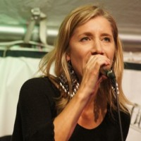 Jazz Notes at Inverloch Jazz Festival 2014 – Saturday