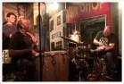 Flexure - Thunderbird Cafe