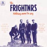frightnrs_nothing-more