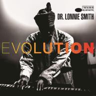 lonnie-smith_evolution