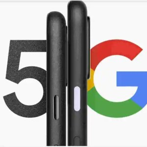 Pakistan to Get 5G Internet Commercially by 2022-23