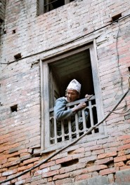 nepal17