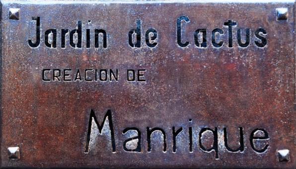 manrique15