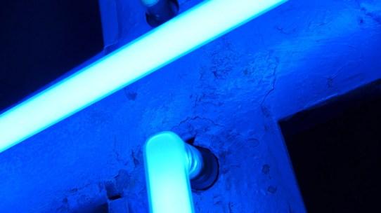 neon01