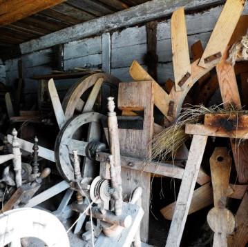 machinery07