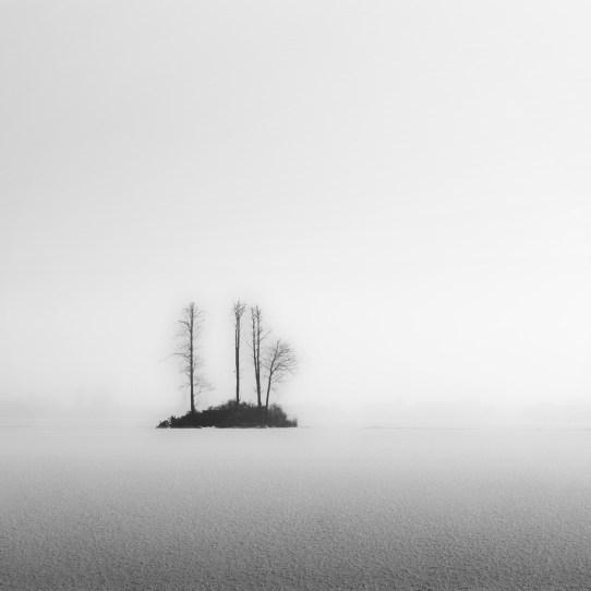 silence9-02