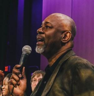 Jazz Philadelphia_Leadership_Homer Robinson
