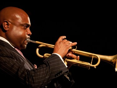Jazz Philadelphia_Leadership_Terell Stafford