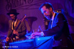 20150322_Jazz Maastricht_7065