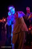 20150322_Jazz Maastricht_7113