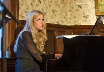 Laren Jazz 2015. foto: Francesca Tando