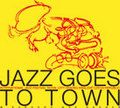 jazz goes to town