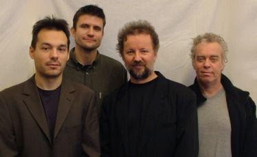 jazz-jaro-2009-aneb-jazz-ve-stare-pekarne-vystoupi-i-mihaly-borbely-quartet