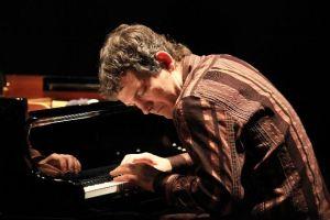 Tři esa programu 26. Československého jazzového festivalu v Přerově: Steve Gadd, Brad Mehldau a Joe Lovano