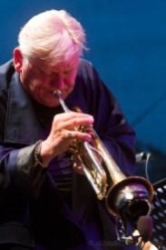 bohemia-jazz-fest-201114